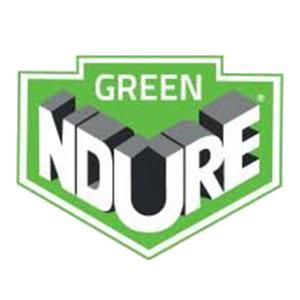 Green-Ndure