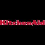 Kitchen-aid
