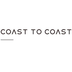 coastocost